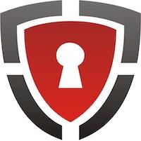 Logo firmy Włamywacz